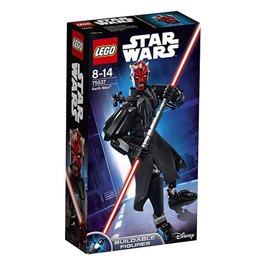 Star Wars™ 75537 Darth Maul™
