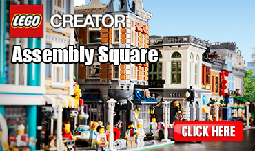 SaleNew Sets! shop now! ASSEMBLY SQUARE